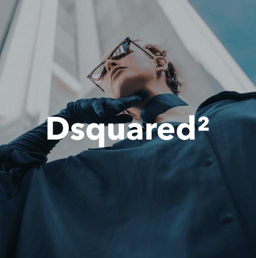 Dsquarted